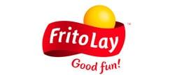 Fritolay Logo |  | Laughlin Conveyor